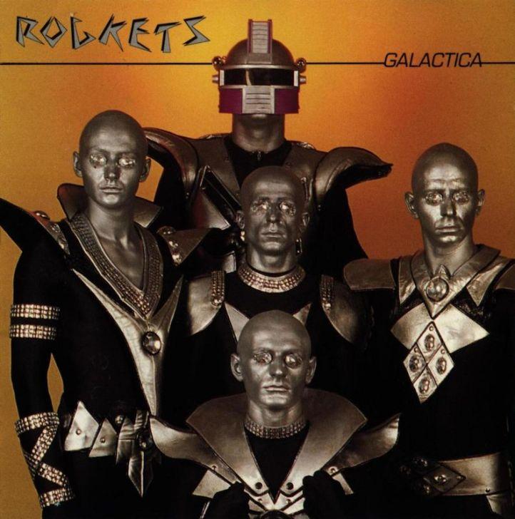 rockets-galactica-cd.jpg