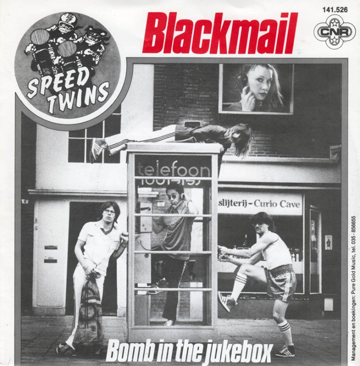speed-twins-blackmail-cnr.jpg