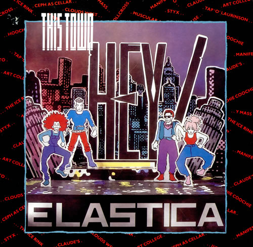 Hey+Elastica+This+Town-503470.jpg