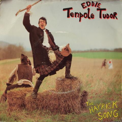 eddie-tenpole-tudor-the-hayrick-song-stiff.jpg