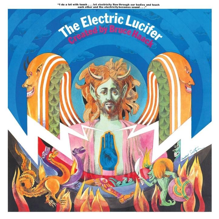 the-electric-lucifer-vinyl.jpg