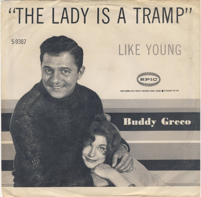 buddy-greco-the-lady-is-a-tramp-epic.jpg