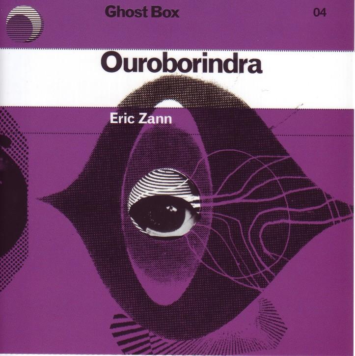 00-eric_zann--ouroborindra-.ghost_box.-cdr-2005-front-hit2000.jpg