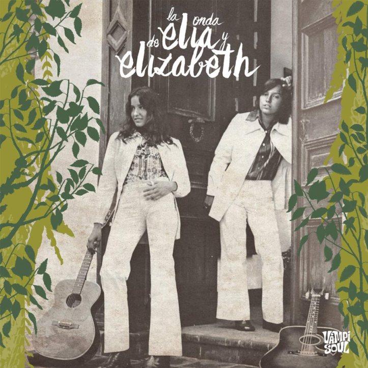 Elia-y-Elizabeth-La-Onda-De-LP.jpg
