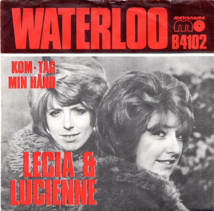 lecia-and-lucienne-waterloo-metronome.jpg