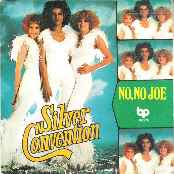 silver-convention-no-no-joe-bp.jpg