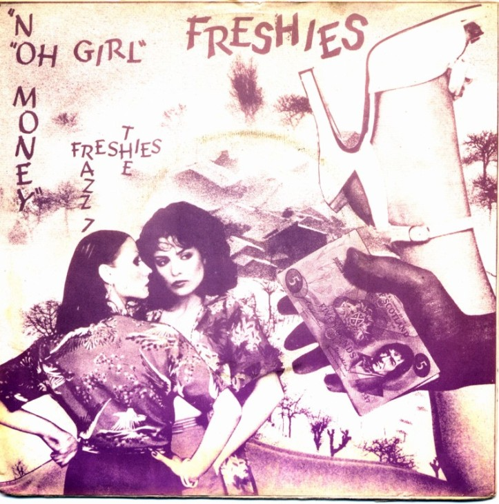 the-freshies-no-money.jpg