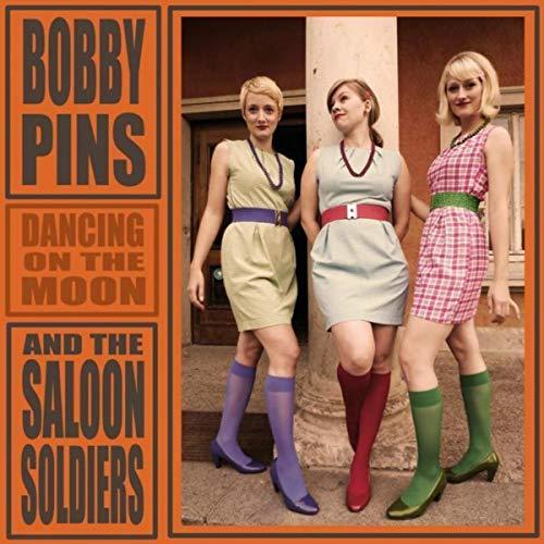 bobbypins.jpg